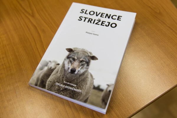 slovence_strizejo