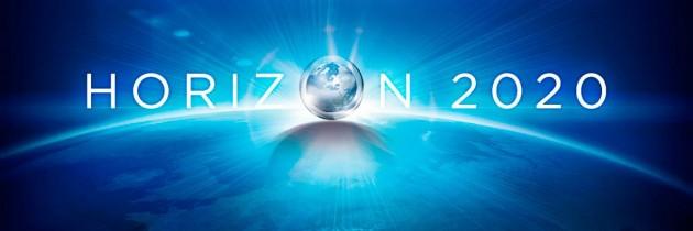 Odličnost slovenskih raziskovalk in raziskovalcev v Obzorju 2020 je prepoznavna tako v evropskem kot tudi svetovnem merilu
