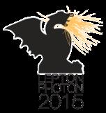 Mednarodna konferenca fizike visokih energij – LEPTON PHOTON 2015