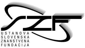 Srebrni jubilejni slovenski festival znanosti
