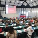 »Ljubljana Summer School, Take the Best from East & West«  na Ekonomski fakulteti UL