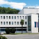 Na najnovejši mednarodni lestvici RUR je Univerza v Novi Gorici najboljša  slovenska univerza