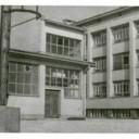 Poklon znanosti in bogati zgodovini Kemijskega inštituta