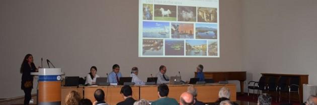 Naslednji Evropski kongres matematike bo v Sloveniji