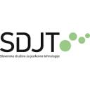 """Konferenca """"Jezikovna tehnologija in digitalna humanistika"""" na Filozofski fakulteti"""