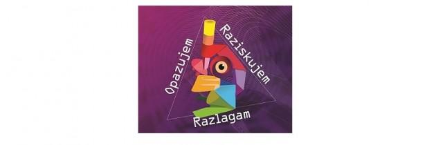 Začenja se 22. slovenski festival znanosti