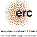 Obisk predsednika Evropskega raziskovalnega sveta  (ERC) Jean-Pierre Bourguignona v Sloveniji