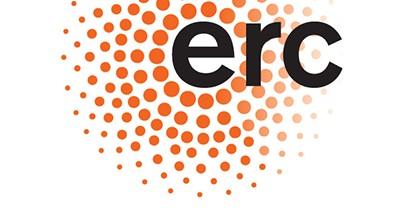 ARRS med prvimi šestimi agencijami v Evropi uvaja mehanizem »ERC Fellowship to Visit ERC Grantee«