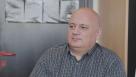 Prof. dr. Boris Rogelj, IJS: Odkritje gena za ALS usmerja prihodnje raziskave