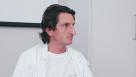 Doc. dr. Blaž Koritnik, UKC Ljubljana: ALS je ena najhujših nevroloških bolezni