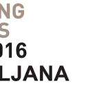 FALLING WALLS LAB 2016 LJUBLJANA
