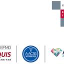 Ekonomska fakulteta Univerze v Ljubljani ob 70 letnici s trojno mednarodno akreditacijo