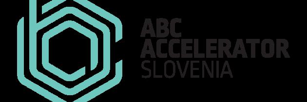 Verjamemo v inovatorje – Prijave za Venture Program