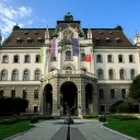 Univerza v Ljubljani ima ključno vlogo pri reševanju krize  zaradi koronavirusa