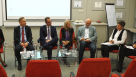 Ekonomska fakulteta UL: V iskanju trajnostne in odgovorne potrošnje