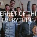 4. generacija startupov iz ABC pospeševalnika
