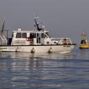 50 let Morske biološke postaje Piran, 1969-2019