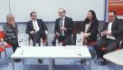 Korporativna integriteta v poslovni praksi, EF UL
