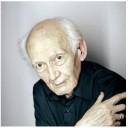 In memoriam Zygmunt Bauman