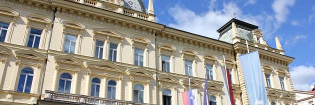 Univerza v Mariboru na področju matematike in fizike med najboljšimi na svetu