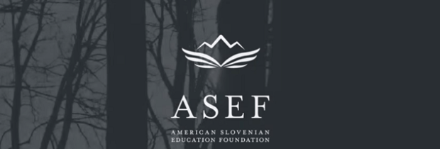 ASEF Fellowship Program 2017