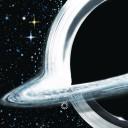 Prof. dr. Andreja Gomboc:  Črne luknje – od sto let stare napovedi do najnovejših dokazov