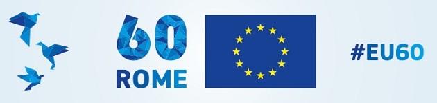Janis Varufakis: Evropski neliberalni ustroj