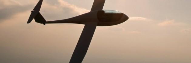 MAHEPA odpira vrata za okolje prijaznejša letala