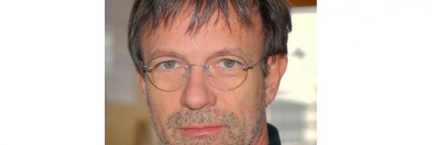 Prof. dr. Dragan Mihailović je prejemnik ERC »Proof of concept« projekta