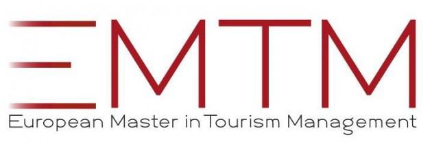Skupni magistrski program (European Master in Tourism Management – EMTM) zgodba o uspehu