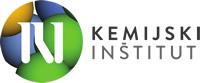 Kemijski inštitut, Vloga znanosti in inovacij pri prilagajanju na podnebne spremembe