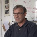 ERC »PROOF OF CONCEPT«  je prejel prof. dr. DRAGAN MIHAILOVIĆ