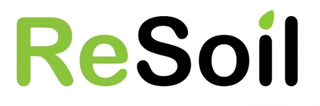 LIFE ReSoil projekt – inovativno čiščenje tal onesnaženih s svincem in drugimi težkimi kovinami
