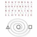 Rektorska konferenca o  vrednotenju raziskovalnega dela