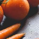 Javni poziv: Open Innovation in Agrifood 2017