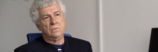 Prof. dr. Miroslav Radman: Reverzibilnost procesa staranja?