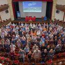 "Slovenija je postala polnopravna članica organizacije ""Cherenkov Telescope Array Observatory"" (CTAO)"
