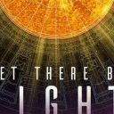 Premiera filma Let there be light!
