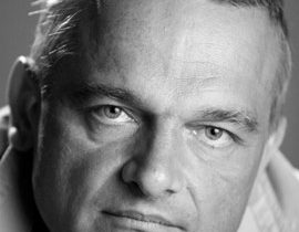 dr. Alojz Ihan: Cepiva – stara, nova in prihodnja