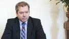 Prof. dr. Igor Papič, rektor Univerze v Ljubljani: Pri razvoju univerze postaviti kakovost pred količino