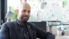 Doc. dr. Matevž Rasković, Ekonomska fakulteta UL: Slovenci moramo razvijati kulturo dialoga