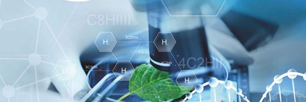 Javna razprava: Prihodnost biotehnologije v Sloveniji
