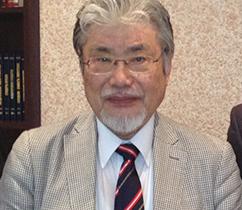 dr. Masaki Saito: Proizvodnja zaščitenega plutonija s transmutacijo manjšinskih aktinidov