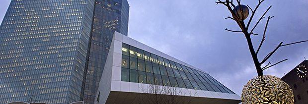 Thomas Piketty et al: Vabilo na javno razpravo o ECB