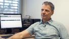Prof. dr. Peter Šemrl, FMF UL: Matematika uči veščine analitičnega mišljenja