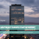 South East Europe Startup Report