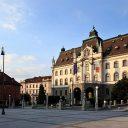Odprte prijave za  Rektorjevo nagrado za naj inovacijo Univerze v Ljubljani