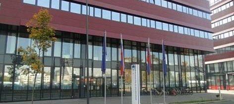 Vlada znanosti namenila dodatnih 4,4 milijona evrov