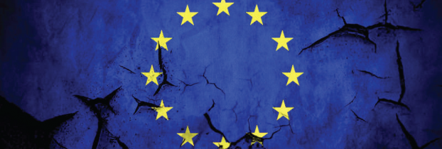 Populizem v Evropski uniji