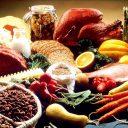 Posvet o prehranski varnosti